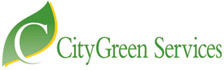 CityGreen Services